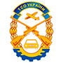 ТСОУ Кіровоградська область