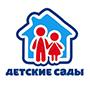 Детские сады Знамянкиcatalog.shared.alt-catalog