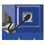 Znet.com.ua - оплата через интернет