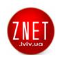 logo-znet