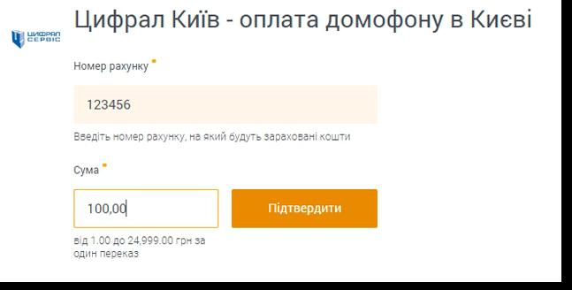cyfral-kyiv